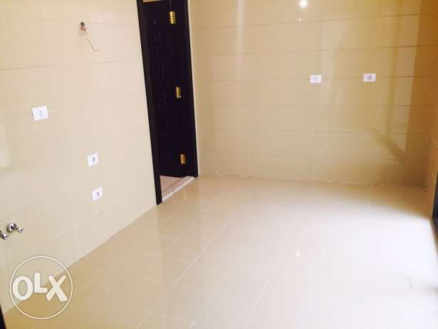 Snoubra: 245m apartment for rent مصطبة -  4
