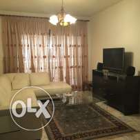 apartment for rent in ain mrayseh