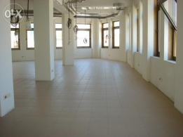 Office for RENT - Beirut Central District 310 SQM