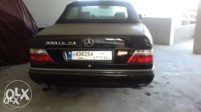 300CE for sale