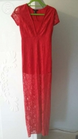 forever21 dress - size small