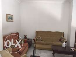 apartment for sale beit chaar