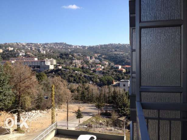 Ajaltoun - 200 SQM - Looking for your next money making home!