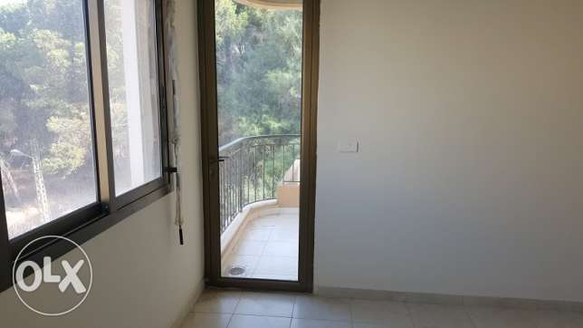 Good location apartment in Fanar Metn close to to the town. فنار -  6
