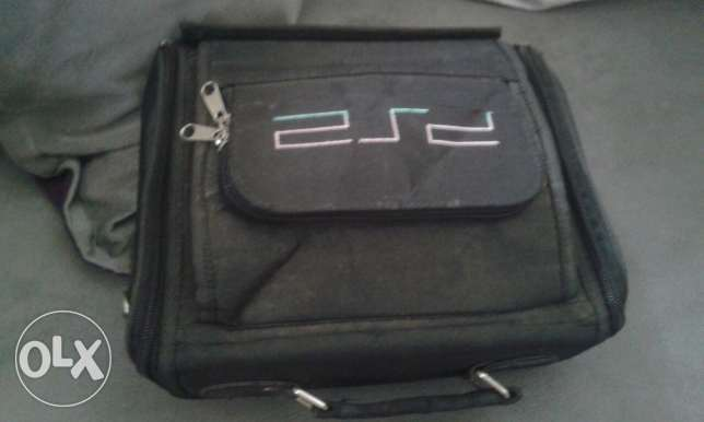 Ps2 only 5o $