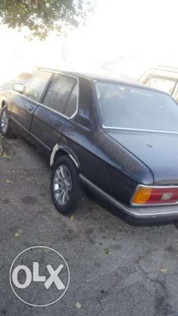 528i for sale
