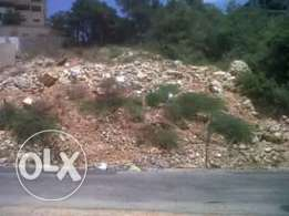 Investment project in Land in green hill