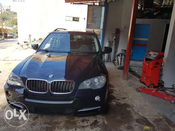 x5 2010 for sale