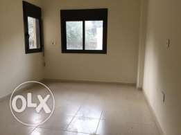 Apartment for sale in Seheileh