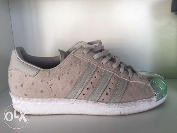 Original Adidas Superstar (Limited Edition)
