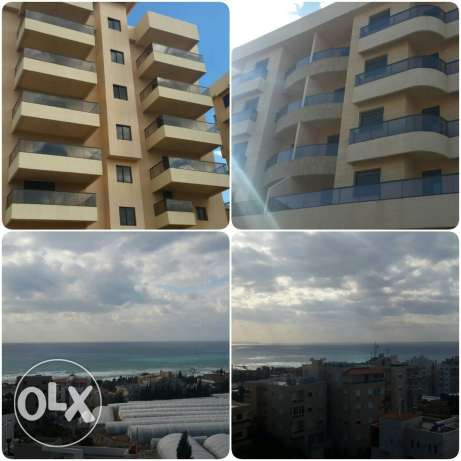 Apartments for sale in jbeil