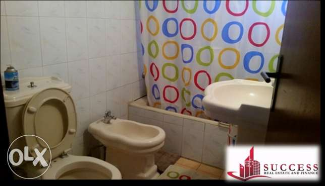 Apartment with Panoramic View for Sale in AIN NAJEM المتن -  2