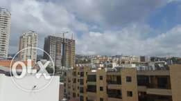 New duplex for sale in Mar Roukoz Dekwaneh - special offer
