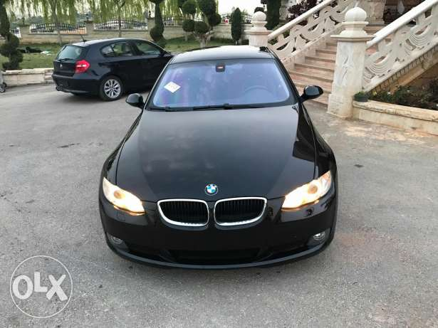 Bmw 320 imported from swiss/5ar2a /start engine/xenon/kter ndefe