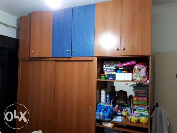 Bedrooms for sale