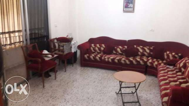 Apartment for SALE - Sed AL Bouchriye جديدة -  3