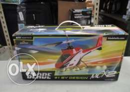 Blade Helicopter RC