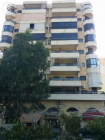 Apartment for sale as an asset