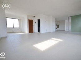 230 SQM Office for Rent in Beirut, Ain Mraiseh OF2871