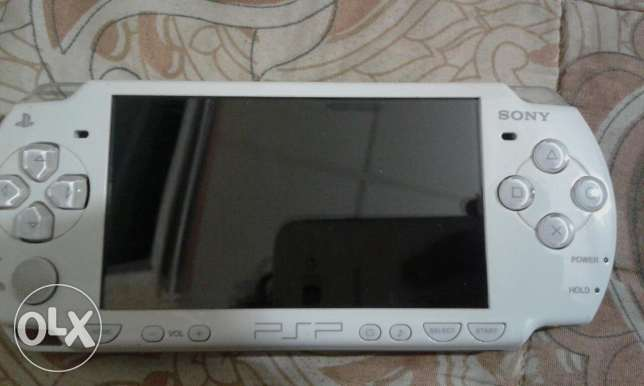 Psp in very good condition for sale