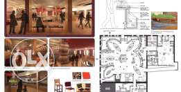 student univ projects