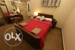 Beit wadih Guest house bed & breakfast