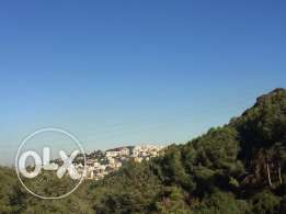 110sqm apartment for sale in Bsalim