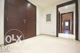 250 SQM Apartment for Rent in Beirut, Clemenceau AP5480