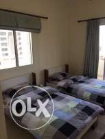 Raouche furnished Apartment