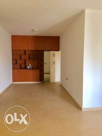 Wat wat : 160m apartment for rent