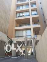 New 120 sqm Apartment for rent in Mar Mkhayel for 1300$