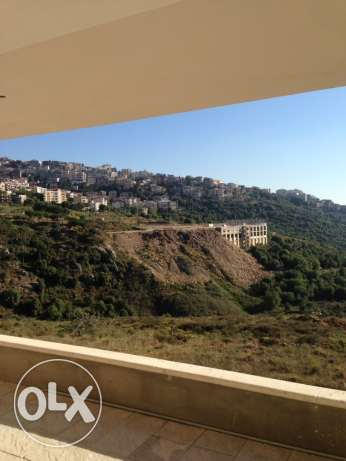 apartment for sale-Aley Panoramic views