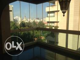 Appartment for rent Sanayeh Area