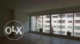 Furnished Apartment For Rent In Hamra