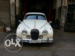 Jaguar 100 0/0 original