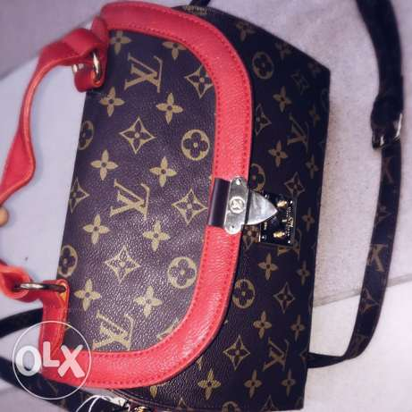 amazing louis vuitton بوشرية -  2