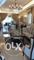 Ballouneh 300m2 - excellent condition - panoramic view -
