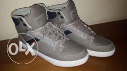 LEVI'S Shoes for Men-size 44 (new)