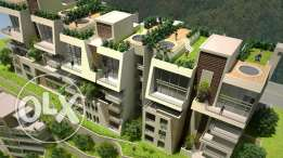 Apartment for sale in Yarzeh