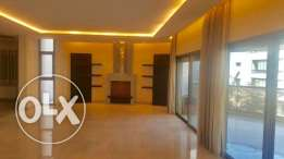 Apartments for Rent super deluxe 450m2 apt for rent -great offer