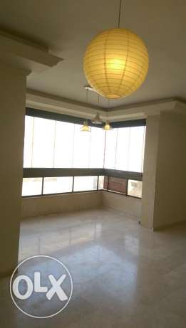 New Apart. For Rent