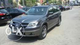for sale mitsubishi outlander