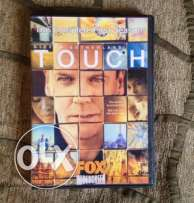 Touch (TV series)