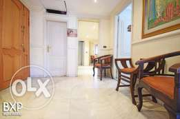 170 SQM Apartment for Sale in Beirut, Caracas AP5611