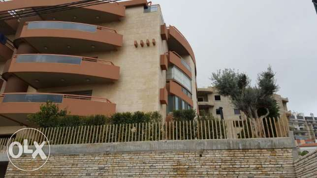 Apartment for sale بلونة -  2
