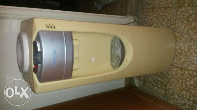 Water dispenser for sale فنار -  3