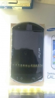 Psp sony flib for sale used