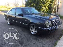 Mercedes 280 for sale