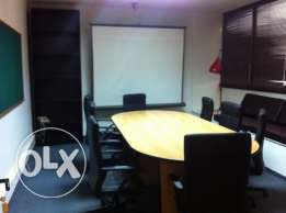 Office for Rent Dawra highway