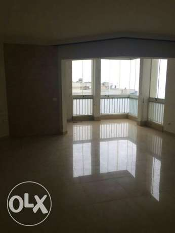 For sale an apartment in beit chaar